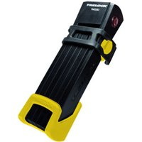 Trelock FS 200 Two.Go L (yellow)
