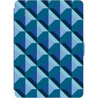 Speck StyleFolio iPad Pro 9.7 blue (77233-5409)