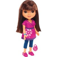 Dora the Explorer Dora (BLW44)
