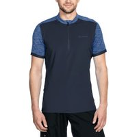 VAUDE Men's Tremalzo Shirt III eclipse