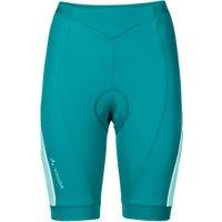 VAUDE Women's Advanced Pants II reef