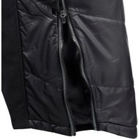 VAUDE Men's Minaki Shorts II black