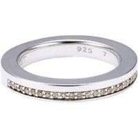 Esprit Brilliance 57 (ESRG91793B180)