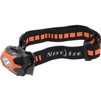 Nite Ize Headlamp HLSA-03-R7