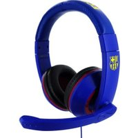 Subsonic FCB - Gaming headset for PS4 and Xbox One