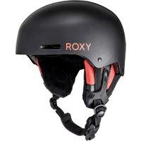 Roxy Muse black