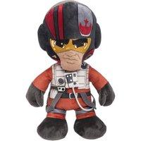 Joy Toy Star Wars Poe Dameron 45 cm