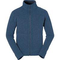 VAUDE Men's Altiplano S Jacket fjord blue