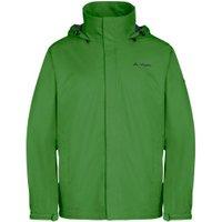 VAUDE Men's Escape Light Jacket parrot green