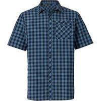 VAUDE Men's Sonti Shirt II eclipse