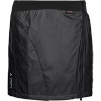 VAUDE Women's Waddington Skirt II black