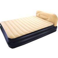 Bestway Soft-Back Queen-Size (67483)