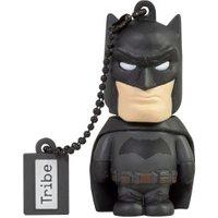 Tribe Batman v Superman - Batman 16GB