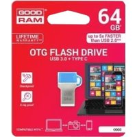 GoodRAM ODD3 64GB