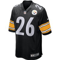Nike NFL Pittsburgh Steelers Jersey