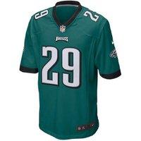 Nike NFL Philadelphia Eagles Jersey