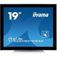 Iiyama T1932MSC-W2AG
