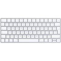 Apple Magic Keyboard (NL)
