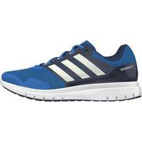 Adidas Duramo 7 unity blue/white/collegiate navy