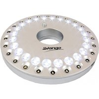 Vango Light Disc
