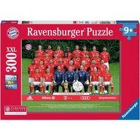 Ravensburger FC Bayern München Saison 2016/17 (13213)