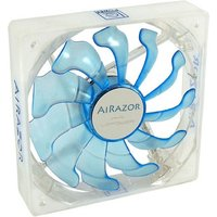 LC Power AiRazor 120mm LED blue