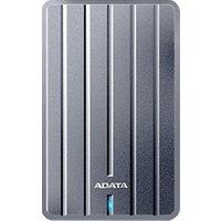 Adata Choice HC660 USB 3.0 2TB