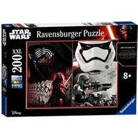 Ravensburger Star Wars Episode VII (12817)