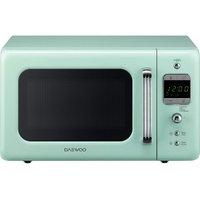 Daewoo KOR-6LB M
