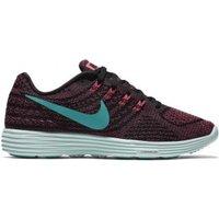 Nike LunarTempo 2 Women pink blast/clear jade/black/barely green