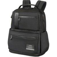 Samsonite Openroad Laptop Backpack 14,1'' jet black