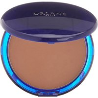Orlane Bronzing Pressed Powder - 04 ambré (31g)