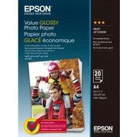 Epson C13S400035