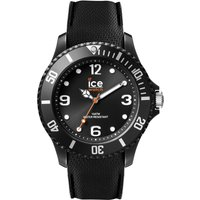 Ice Watch Ice Sixty Nine M