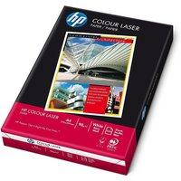 HP Colour Laser (CHP370)