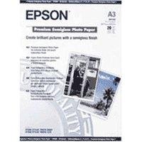 Epson C13S041334