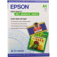 Epson C13S041106