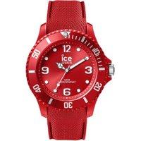 Ice Watch Ice Sixty Nine M red (007279)