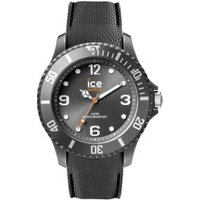 Ice Watch Ice Sixty Nine M anthracite (007280)