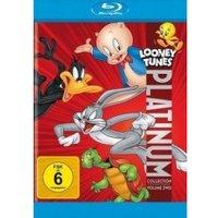 Looney Tunes: Platinum Collection 2