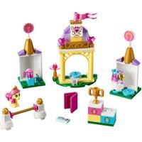 LEGO Disney - Whisker Haven Petites Royal Stable (41144)