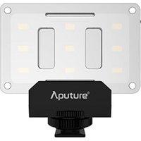 Aputure AP-AL-M9