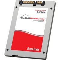 Sandisk CloudSpeed Ultra 100GB