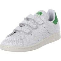 Adidas Stan Smith CF W white/white/green