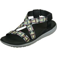 Teva Terra-Float Livia Women mosaic black/multi