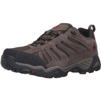 Columbia North Plains II Waterproof cordovan/gypsy