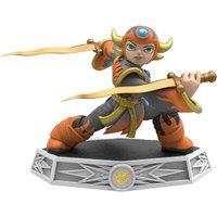 Activision Skylanders: Imaginators - Solar Flare Aurora