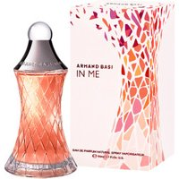 Armand Basi In Me Eau de Parfum (50 ml)