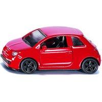 Siku Fiat 500
