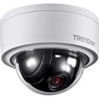 TRENDnet TV-IP420P